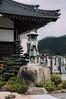 japan (1 of 40) by g.ingi1
