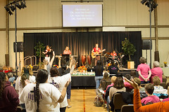 Women's Retreat Fall '15 (101 of 143)