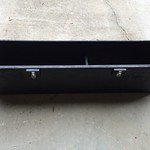 12 volt battery box 2