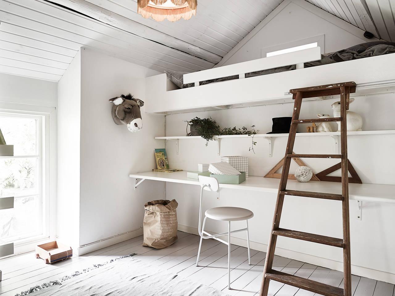 10-dormitorios-infantiles