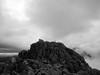 Tryfan by tagscuderia