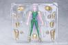 [Comentários]Saint Cloth Myth EX - Soul of Gold Mu de Áries - Página 5 21112687022_bc4eab05b7_t