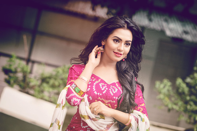 flickr karishma iqbal