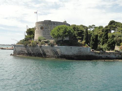 toulon_rade_fort_balaguier