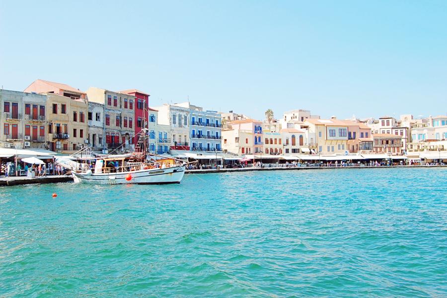 Greece-Crete (8)