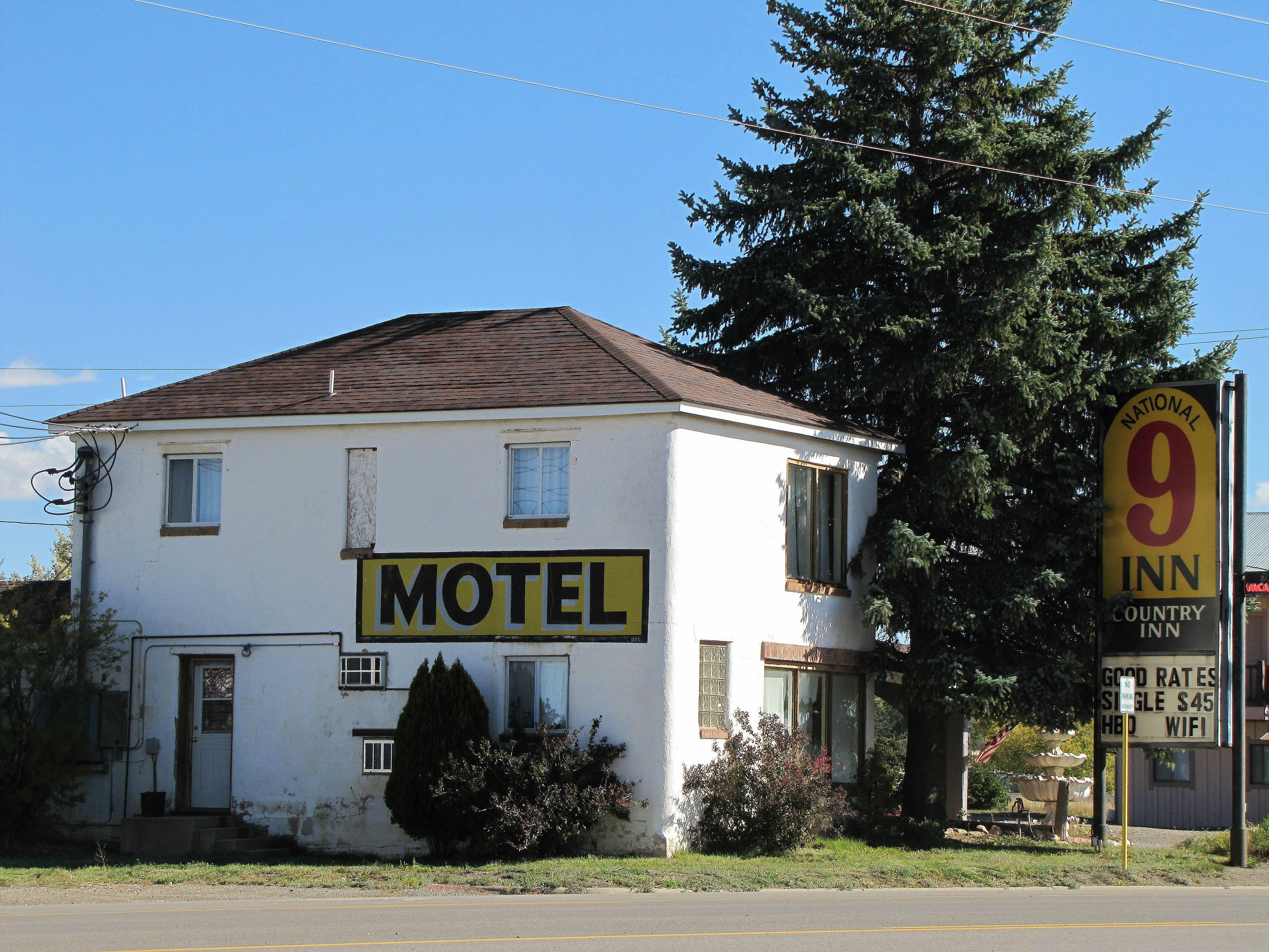 Motels Near The Villages Fl