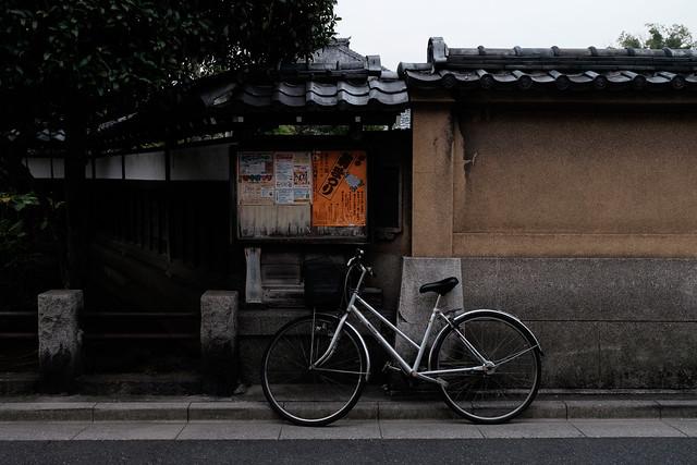 FUJI3501.jpg
