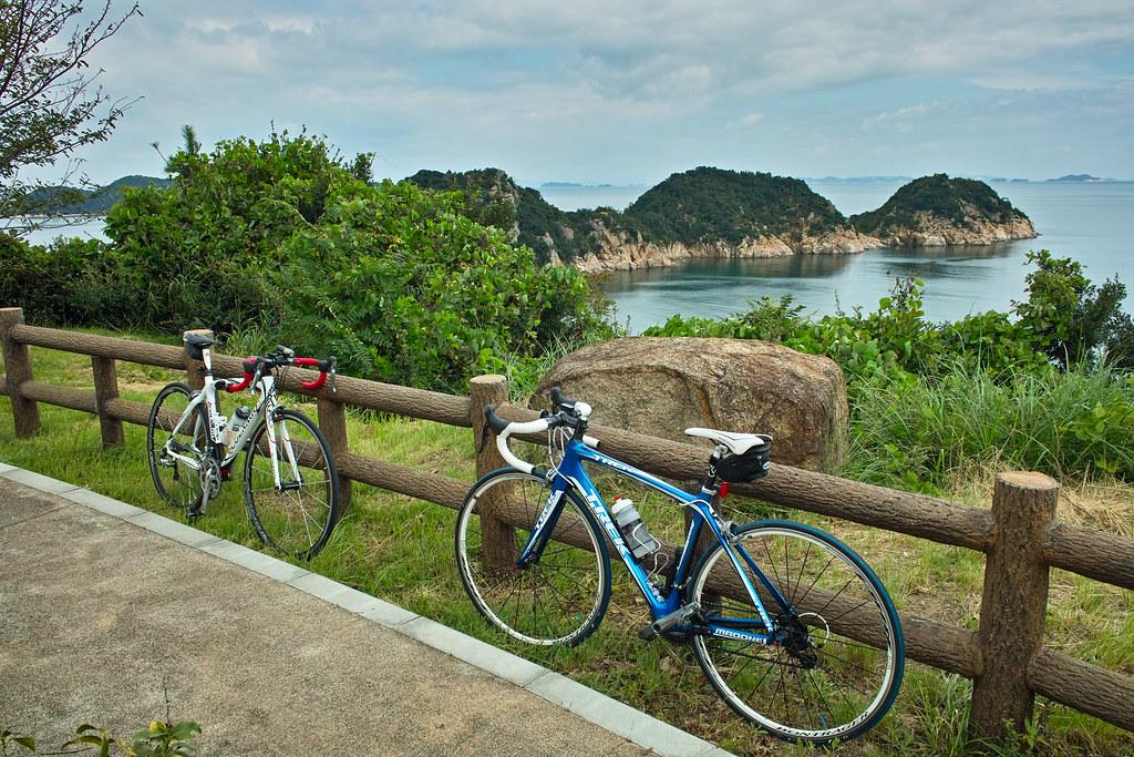小豆島にて #4
