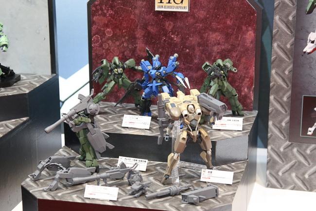 All Japan Model Hobby Show 2015 A1_022