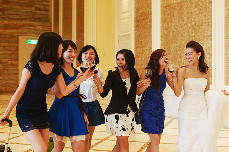 顏氏牧場,後院婚禮,極光婚紗,海外婚紗,京都婚紗,海外婚禮,草地婚禮,戶外婚禮,旋轉木馬,婚攝_0014