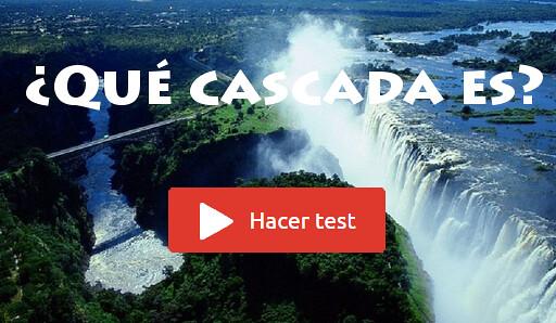 cascadastest