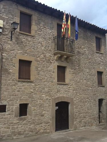 Longás (Zaragoza)