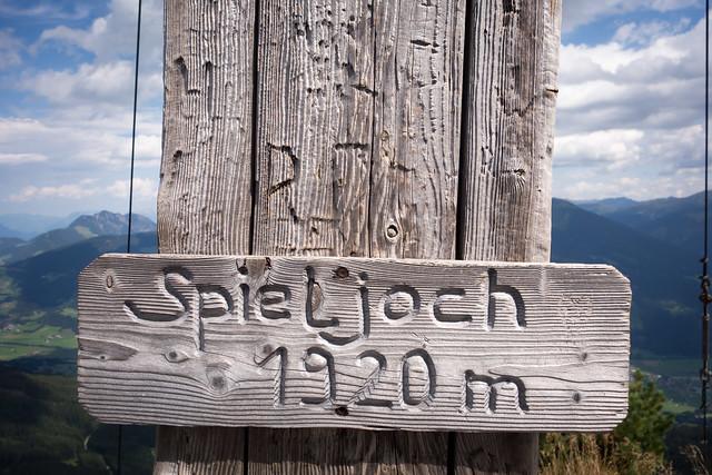 20150823_Laufen_Spieljoch