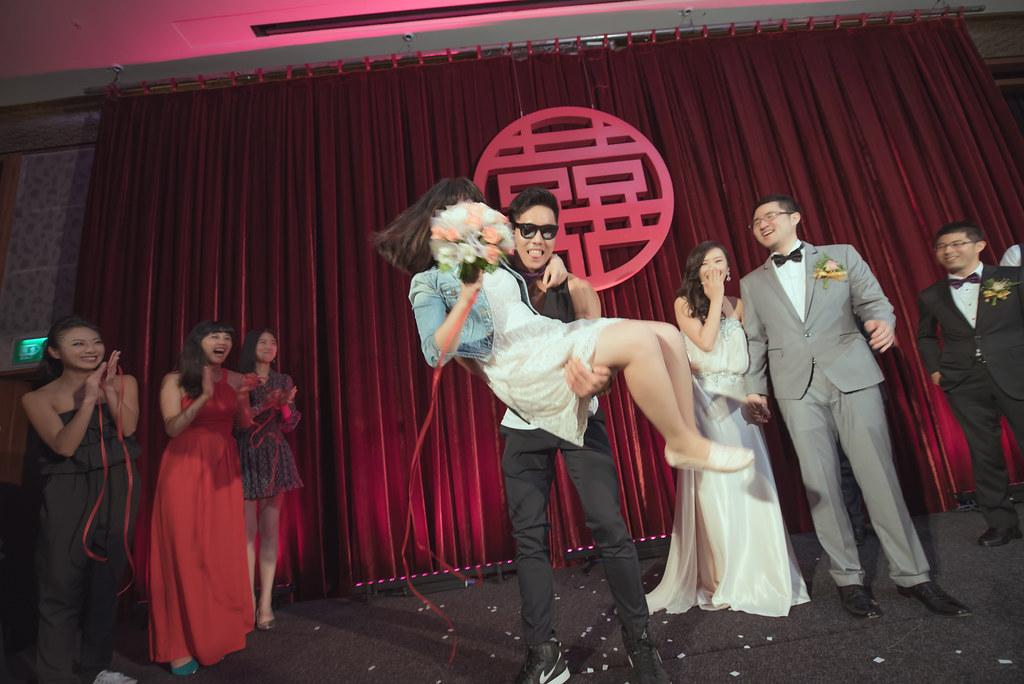 20150621喜來登婚禮記錄 (617)