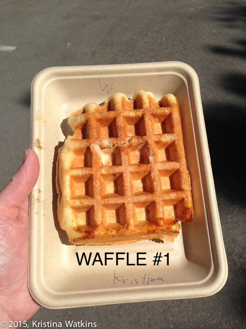 WaffleLove-2