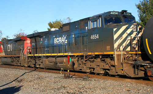 BCOL 4654, Guhl, Readfield, 18 Oct 15