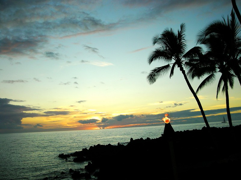 ハワイ hawaii-0025