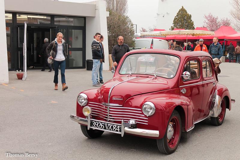 [84] (20-22/03/15) Avignon Motor Festival 2015 - Page 5 22334747456_48a6f20547_c