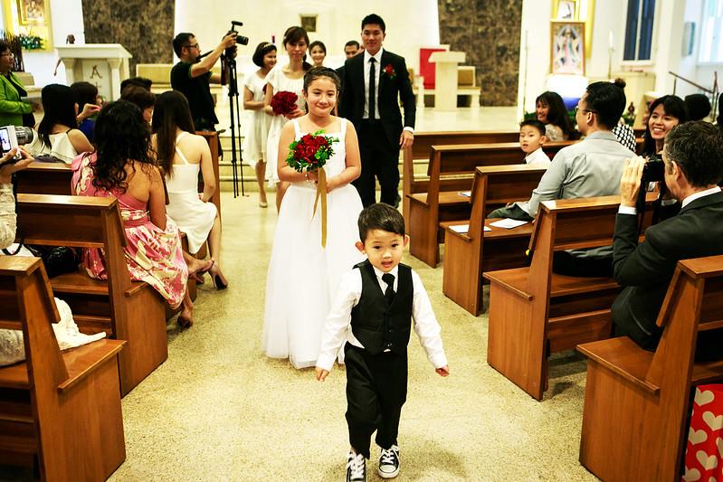 新加坡婚禮_顏氏牧場,後院婚禮,極光婚紗,海外婚紗,京都婚紗,海外婚禮,草地婚禮,戶外婚禮,旋轉木馬_0055