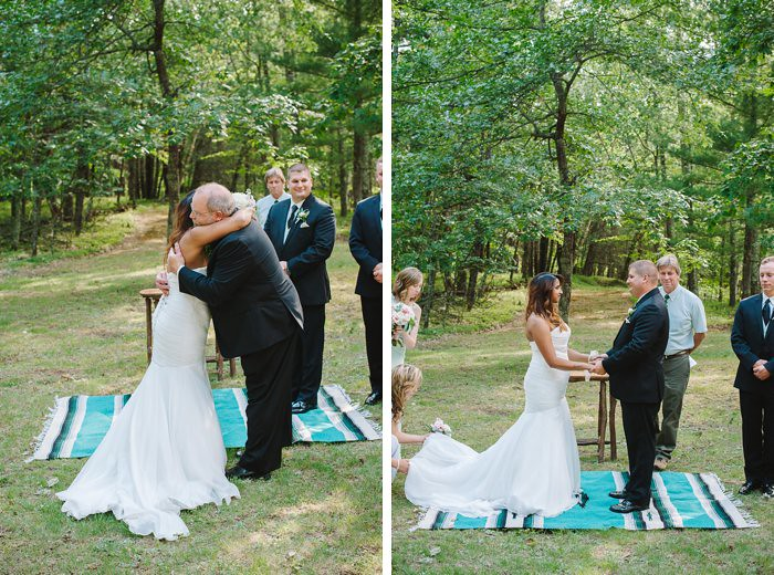 OlsonWedding2015_0331