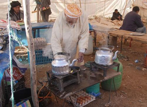 laden morocco marokko getränk