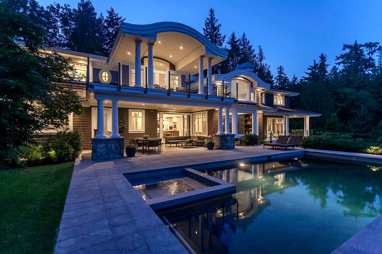 RealEstate (3)