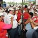 23 08 2012 Javier Duarte entrega Puente Viejo Adelante2 por javier.duarteo