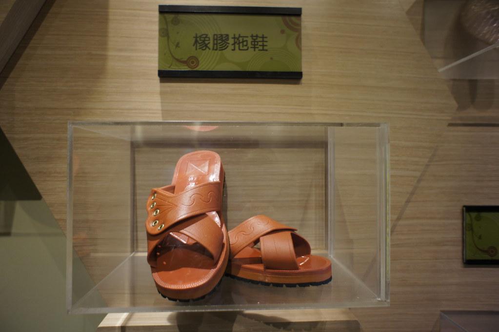 台中西屯區鞋寶觀光工廠 (79)