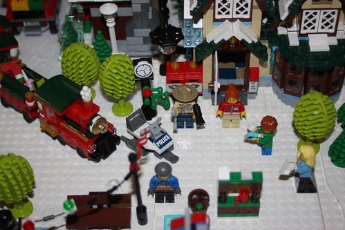 60099_LEGO_Calendrier_Avent_J1704