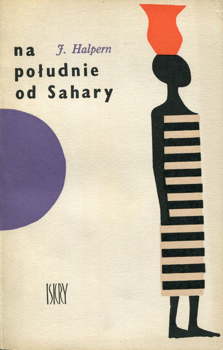 BookCovers55