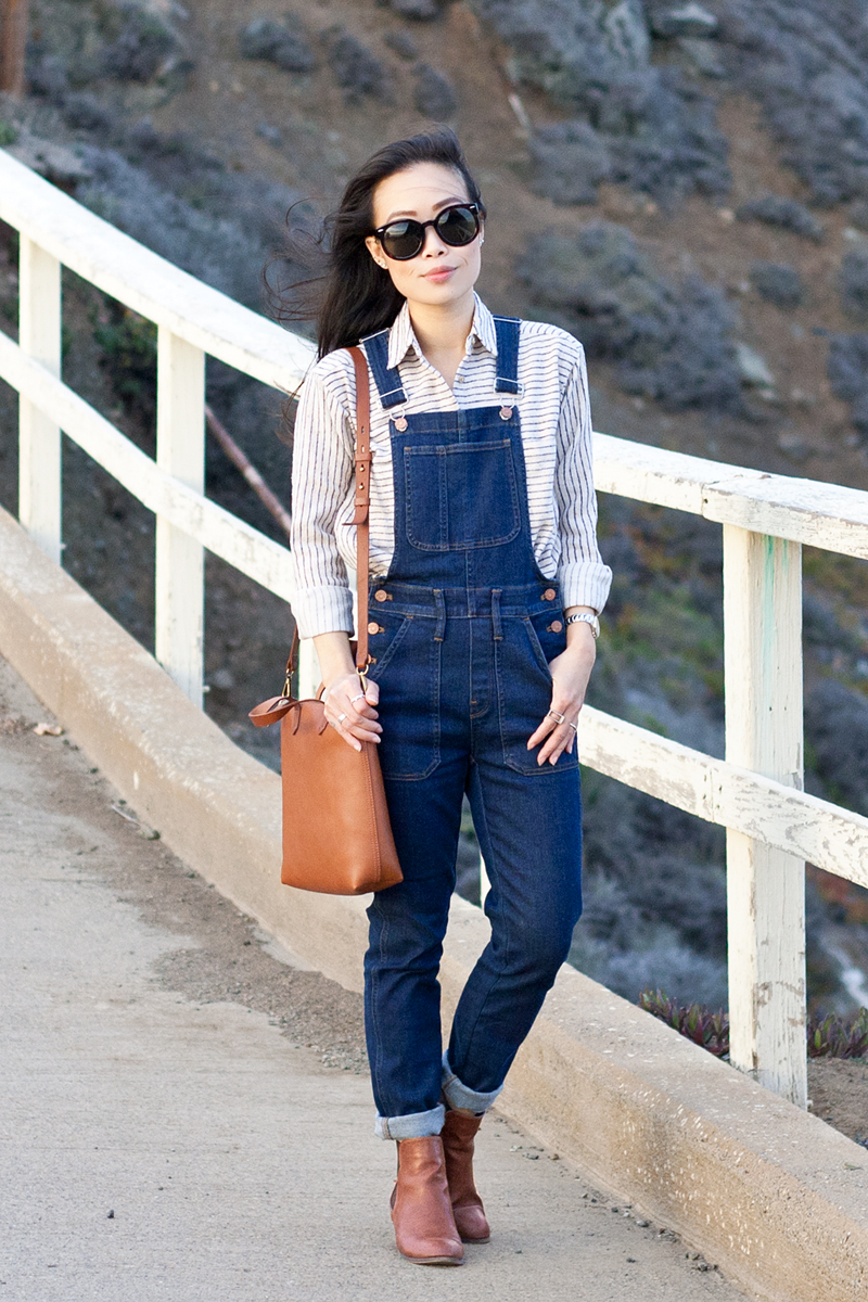 07madewell-overalls-flannel-sf-style-fashion