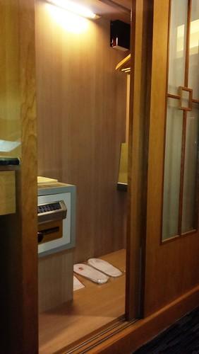 [商旅推薦]為商務人量身打造的台中住宿-鼎隆國際商旅 (6)
