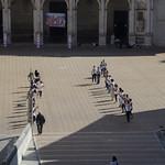 2014-09-05 - Happening oratori Spoleto