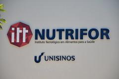 itt NUTRIFOR - foto de Rafael Casagrande