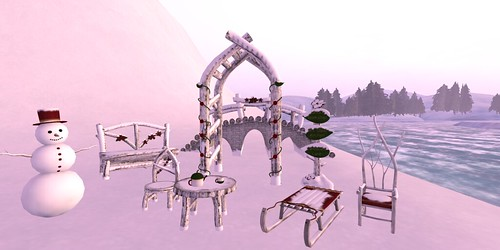 Buglets Winter Wonderland Gacha_001