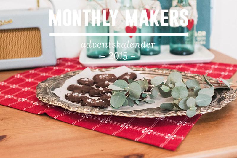 monthlymakerskola