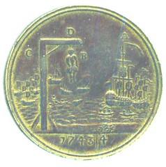 unknown medal1 obverse