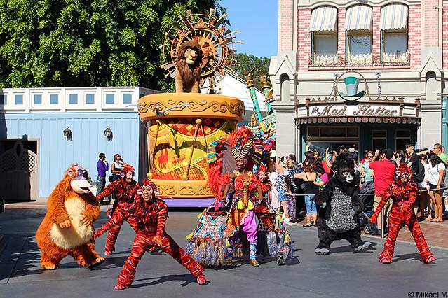 Wild West Fun juin 2015 [Vegas + parcs nationaux + Hollywood + Disneyland] - Page 9 23868313955_fd65e6d649_z