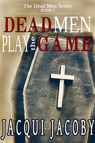 Dead Men Play the Game