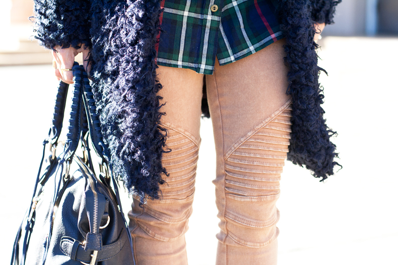03vici-coat-plaid-moto-jeggings-holiday-sf-fashion-style