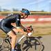 Moor_Cross_2016_GWC-6957 by MFG Cyclocross