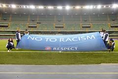 Uefa Women's Champions League Agsm Verona vs Biik Kazygurt