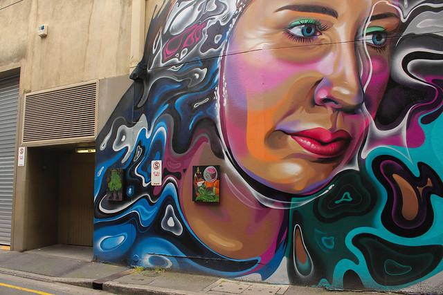 Adelaide23