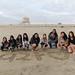 10-29-16 Freshman Huntington Beach Trip