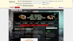 pirospirula blog archívuma