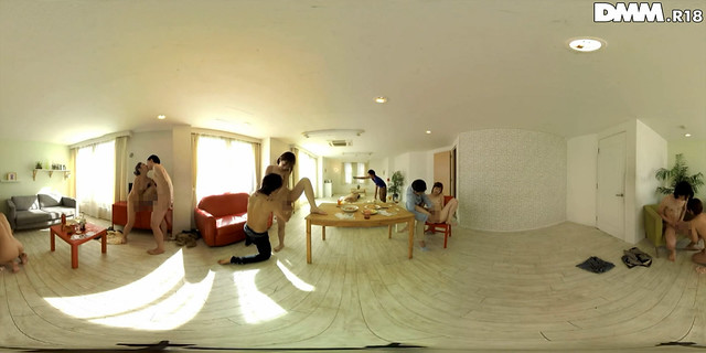 欧美/日本成人VR视频1T和一些正常的VR体验视频,3D电影