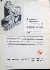 PraktinaIIa-1958a