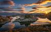 Eigerøy/Egersund - Norway