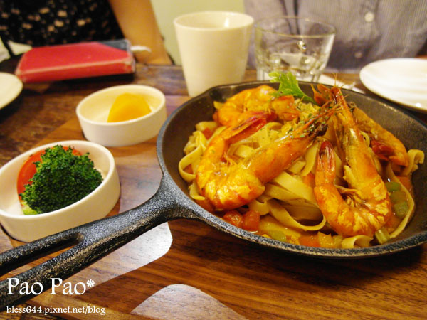 Nola Kitchen 紐澳良小廚(崇德店)