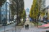 Autumn | Kaunas #301/365